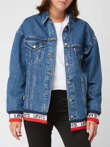 https://www.peek-cloppenburg.at/levi-s/damen-oversized-trucker-jacket-mit-kontrastabschluessen-jeans-9867584_10/