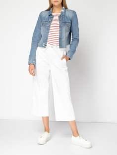 https://www.peek-cloppenburg.at/noisy-may/damen-cropped-jeansjacke-im-destroyed-look-jeans-9876768_10/