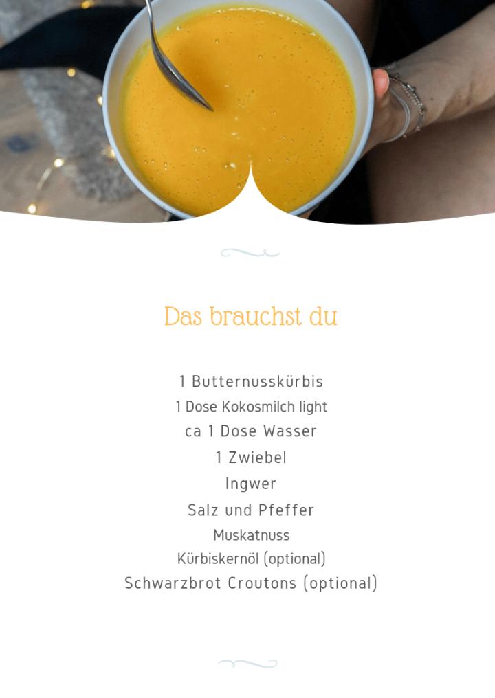 Kürbissuppe-2