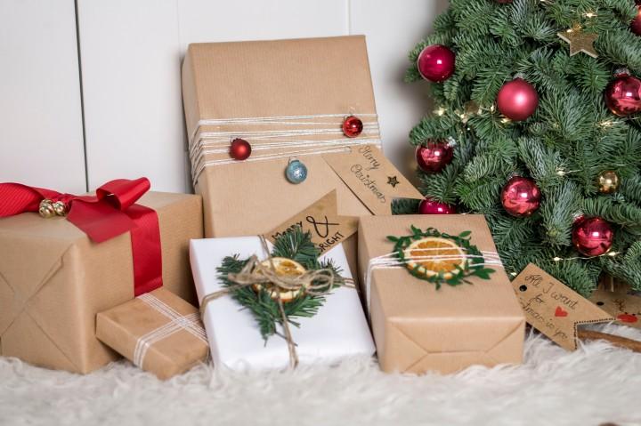 Die besten Weihnachtsfilme – die Playlist für dieWeihnachtszeit